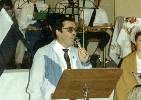 1987_c_charte_lapout_02