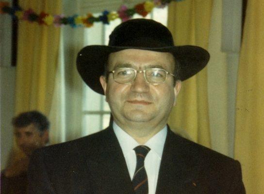 1987_c_charte_lapout_05