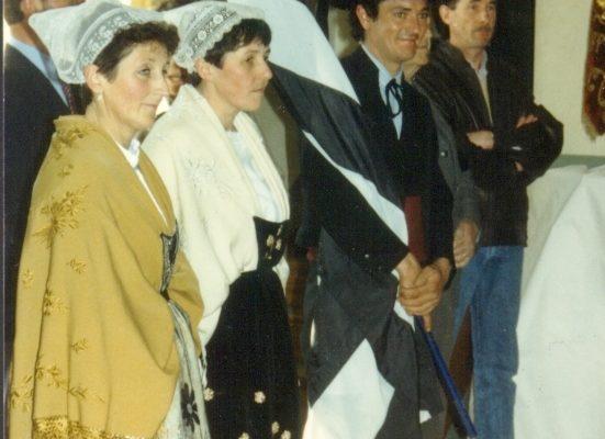 1987_c_charte_lapout_07