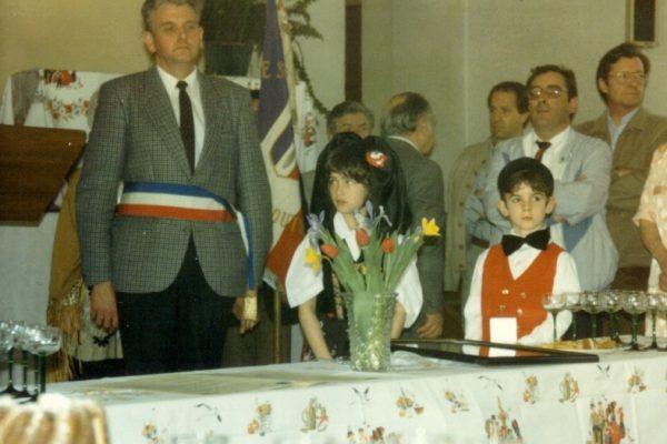 1987_c_charte_lapout_12
