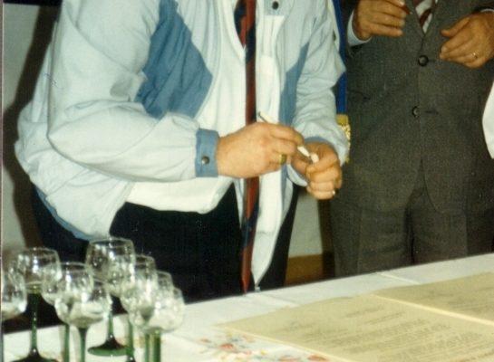 1987_c_charte_lapout_13